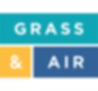 grassandair-logo.png