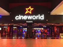 Cineworld_xscape