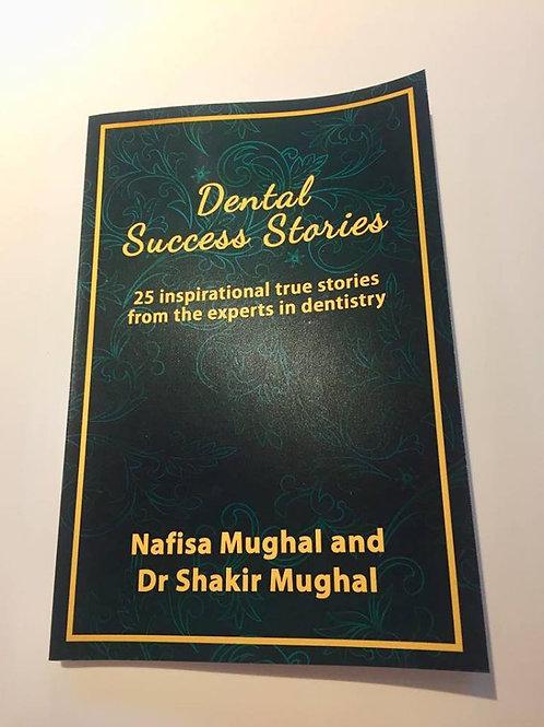 Dental Success Stories