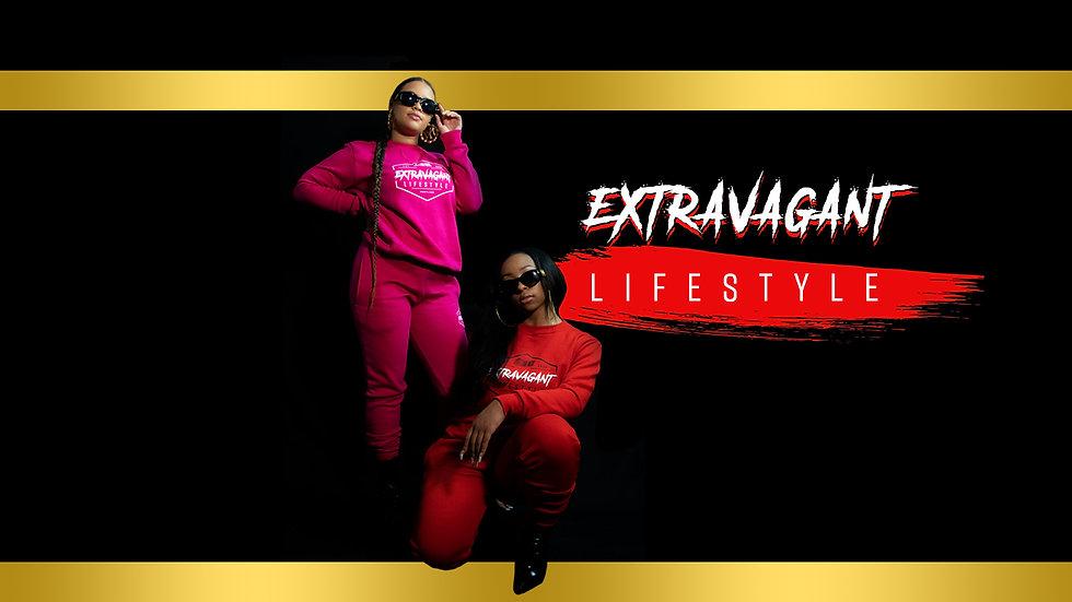 EXTRAVAGANT lifestyle Web Slide 1.jpg