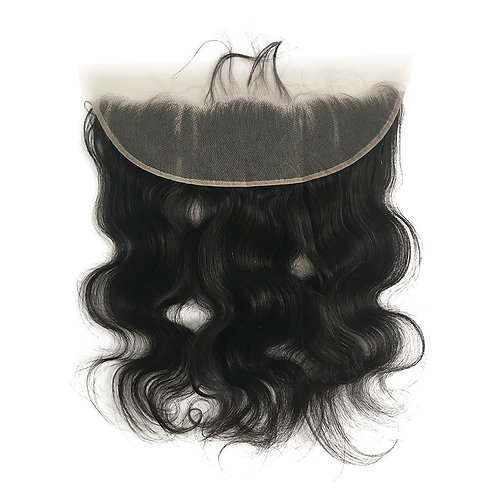 Loose Wave Frontal 13x4