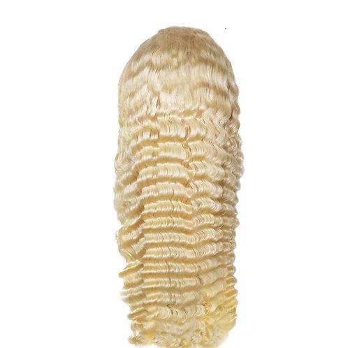 Loose Deep Wave613 Wig