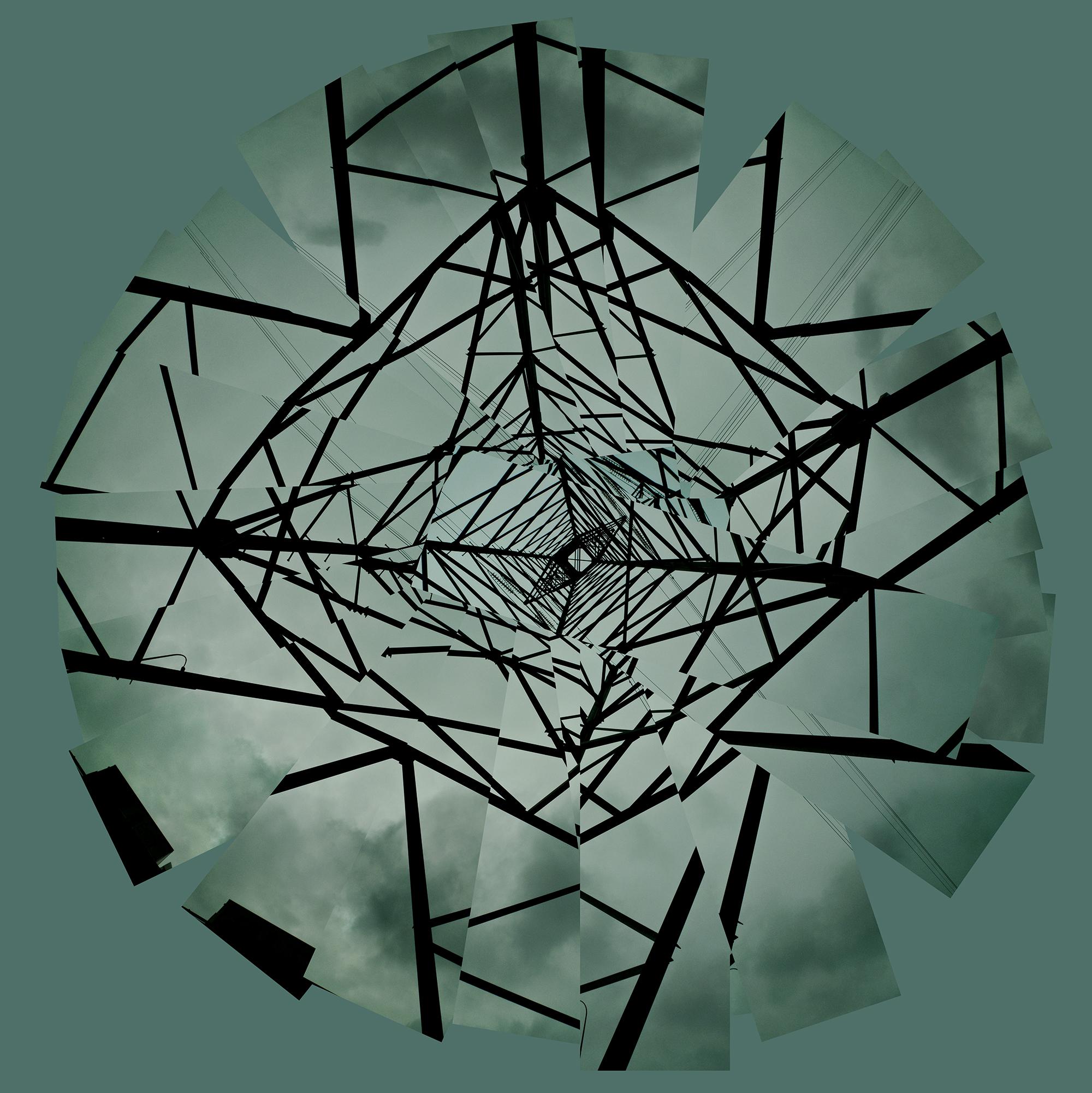abstract4new.jpg