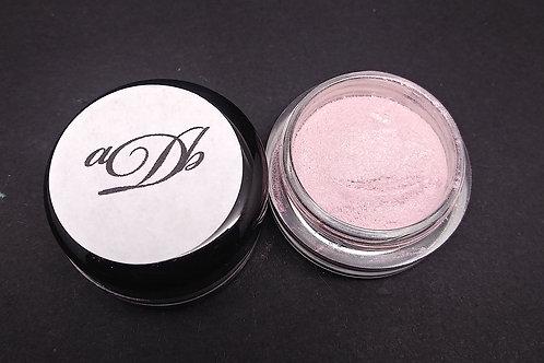 Pink Opal Shimmer
