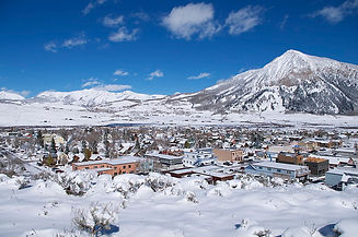 800px-Crested_Butte.jpg