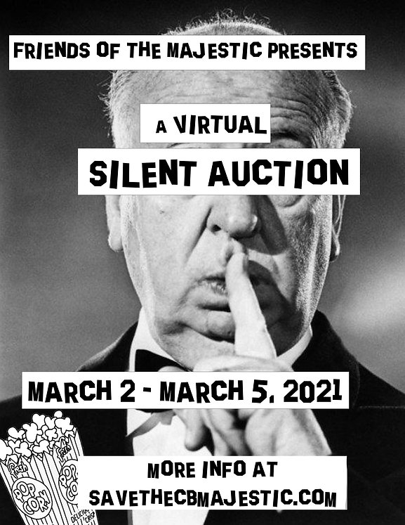 silent auction flyer.jpg