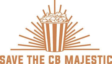 CBMajestic1.jpg