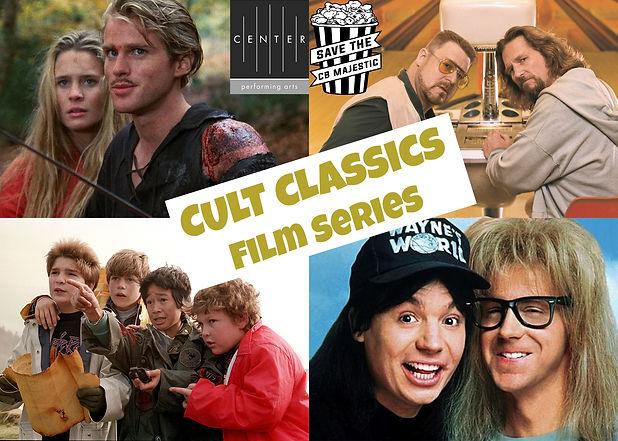 cult classicss.jpg