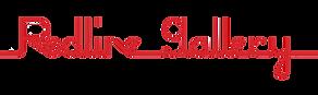 Redline logo web.png