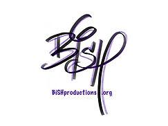 BiSH logo.jpeg