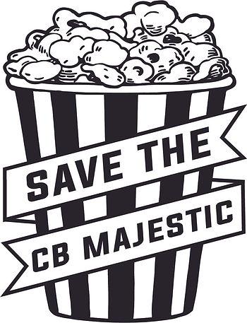 CBMajestic2.jpg