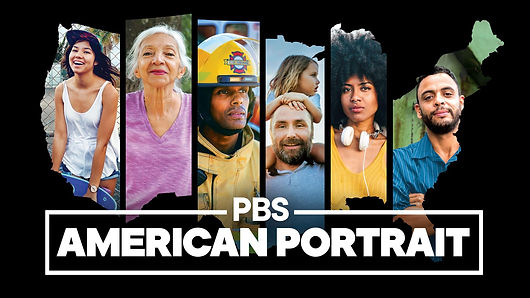 american portrait.jpg