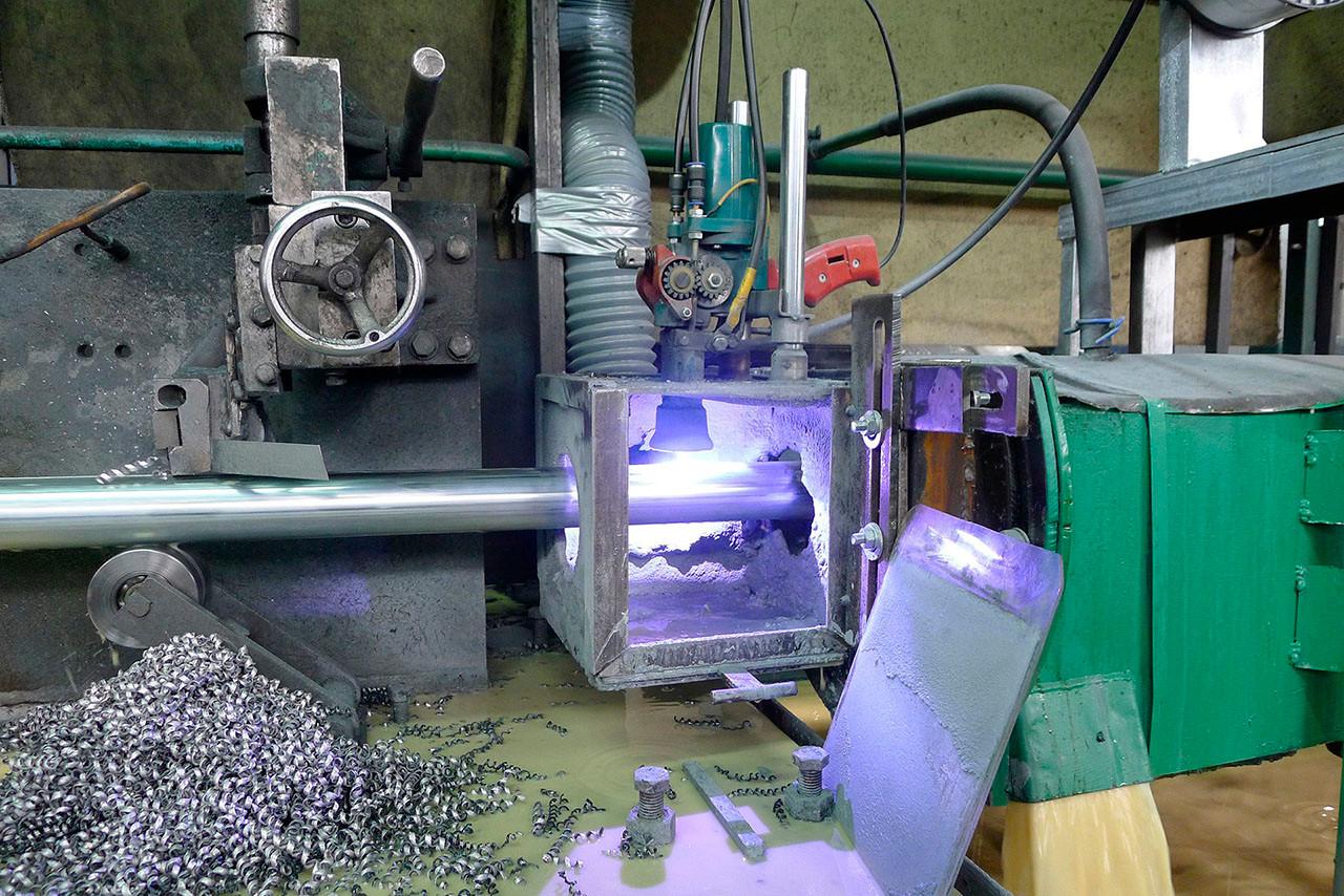 proizvodstvo-promstroyresurs-foto-4.jpg