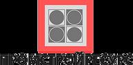 promtroyresurs-logo.png