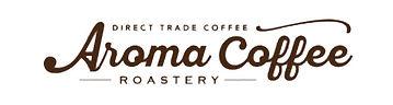 Aroma Coffee logo Web.jpg