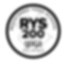 YA Logo school 200RYS.png