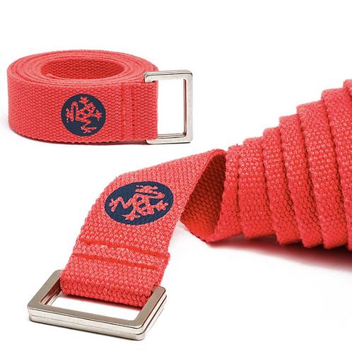 UnfoLD ヨガストラップ(ヨガストラップ)/UnfoLD Yoga Strap