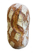 spelt Sandwich Web.jpg