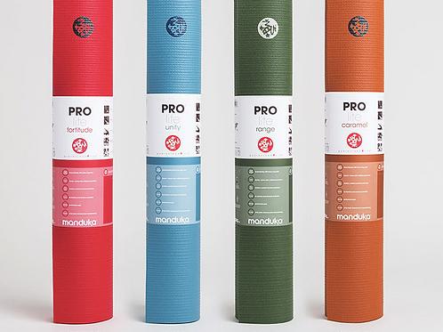 PROlite ヨガマット(5mm)/PROlite Mat(5mm)