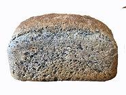 Black sesame spelt bread Web.jpg