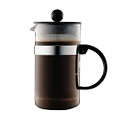 FRENCH PRESS COFFEE フレンチプレスコーヒー