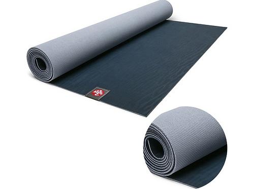 エコライトヨガマット(4mm)/eKO Lite Yoga Mat(4mm)