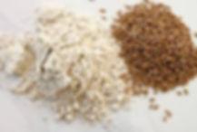 Spelt Flour.jpg