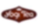 YogiTea_logo
