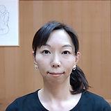 Mihoko face 20.jpg