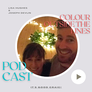 Copy of Colour outside the lines Podcast