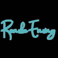 Renske Ensing.png