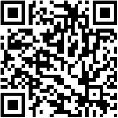 QR code renske.png
