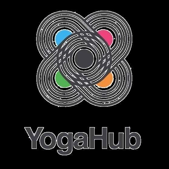 Yogahub