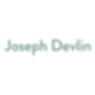 Logos_Dev_2_Joseph Devlin Primary.png