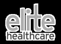 Elite%2520healthcare_edited_edited.png
