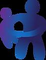 Web-LPN-Logo-Transparent-1_Padding.png