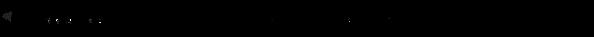 Black-line-1.png