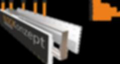Leuchtkasten_Homepage.png