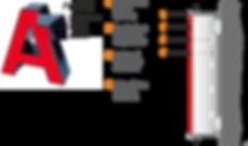 Leuchtbuchstabe_Profil1_Homepagebild.png