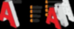 Leuchtbuchstabe_Profil2_Homepagebild.png
