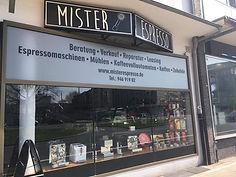 Werbeagentur Bochum