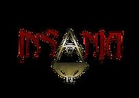 Insania_Logo_PNG.png