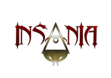 Insania_Logo_PNG.png