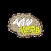 novo nerd.png