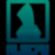 Logo_Alecfu_Com_Cor.png