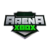 arena xbox.png
