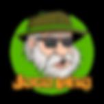 JV_logo2018.png