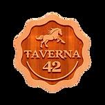 taverna 42.png
