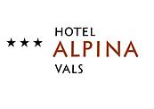 alpina_rgb.tif