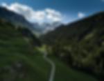 Vals_LS_2.jpg